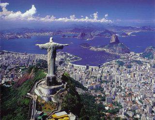 Rio-de-janeiro_sightseeing