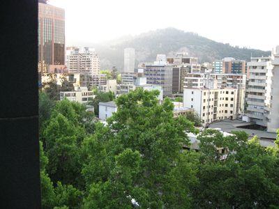 Rio & chile 061