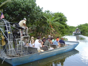 Airboat20everglades203_2