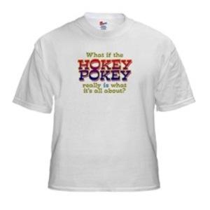 Hokey_pokey1
