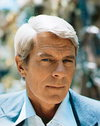 Peter_graves1_2