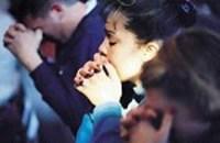 Prayer_walking