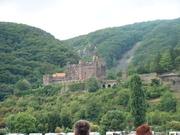 Rhine4